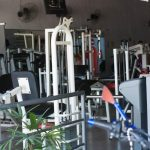 estudio-fit-center-1