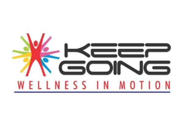 logotipo-keep-going